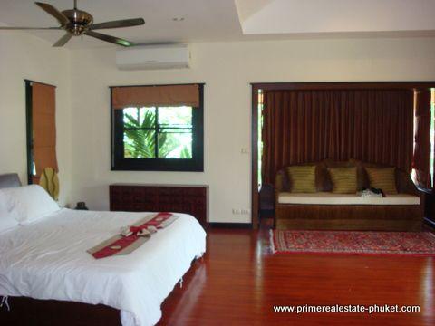 Phuket, Thalang - THA (photo 5)