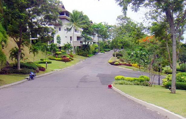 Phuket, Blue Canyon - THA (photo 3)