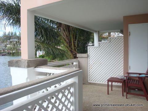Phuket, Laguna Resort - THA (photo 3)