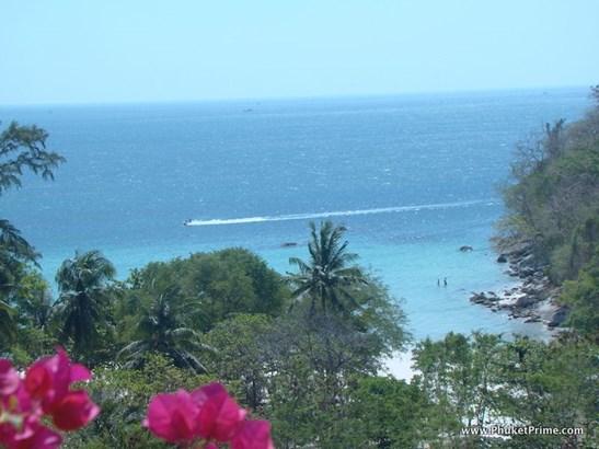 Phuket, Kata Beach - THA (photo 1)