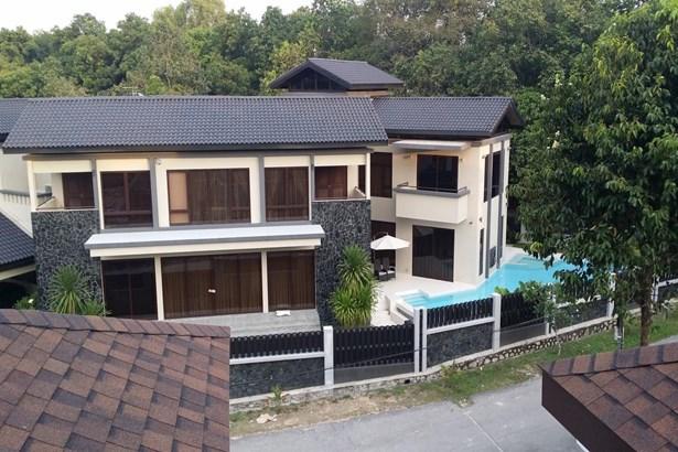 Selangor - MYS (photo 1)
