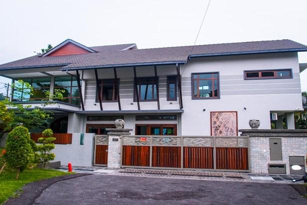 Selangor - MYS (photo 5)