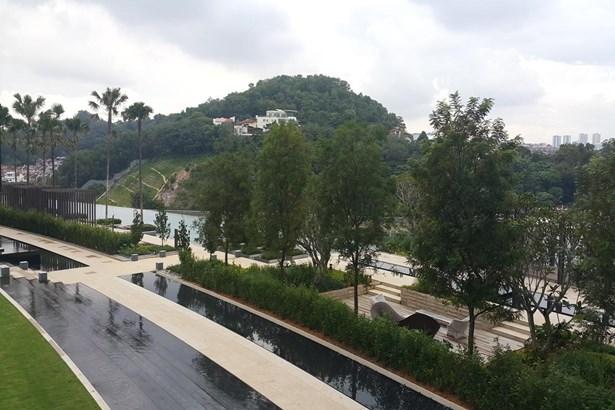 Kuala Lumpur - MYS (photo 2)