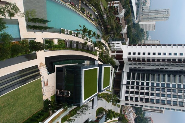 Kuala Lumpur - MYS (photo 5)