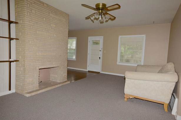 Single Family OnSite Blt, Ranch,Traditional - Wichita, KS (photo 4)