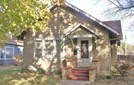 Single Family OnSite Blt, Bungalow - Winfield, KS (photo 1)