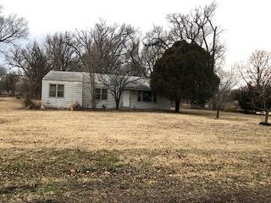 Ranch, Single Family OffSite Blt - Wichita, KS