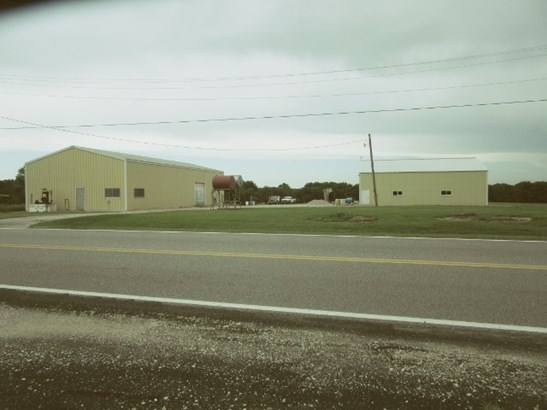 Vacant Lot - Oxford, KS (photo 5)