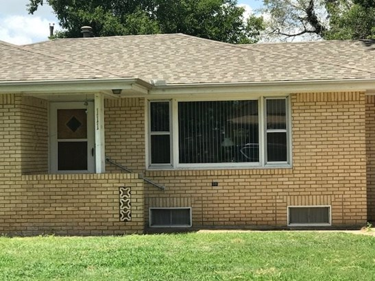 Single Family OnSite Blt, Ranch - Clearwater, KS (photo 2)