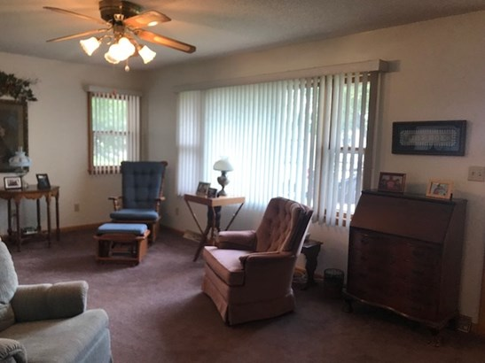 Single Family OnSite Blt, Ranch - Clearwater, KS (photo 3)