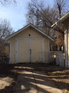 Single Family OnSite Blt, Bungalow - Wichita, KS (photo 4)