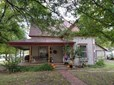 Single Family OnSite Blt, Victorian - Wellington, KS (photo 1)