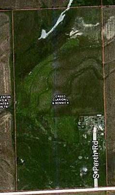 Farm - Wellington, KS (photo 1)