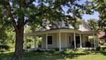 Single Family OnSite Blt, Traditional - Belle Plaine, KS (photo 1)