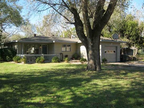 Single Family OnSite Blt, Bungalow,Ranch - Wichita, KS (photo 1)