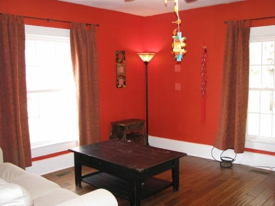 Single Family OnSite Blt, Other/See Remarks - Winfield, KS (photo 4)