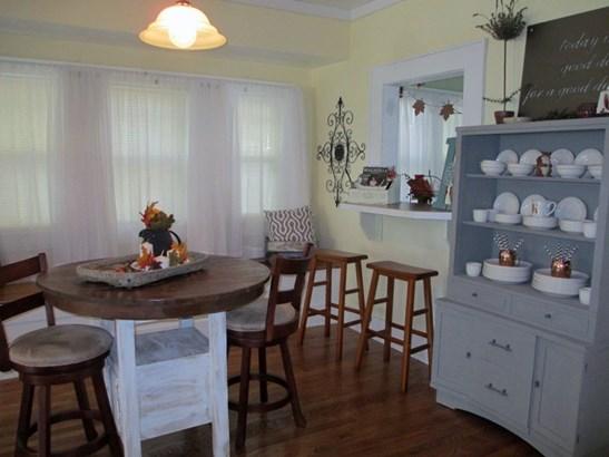 Single Family OnSite Blt, Bungalow - Wellington, KS (photo 5)