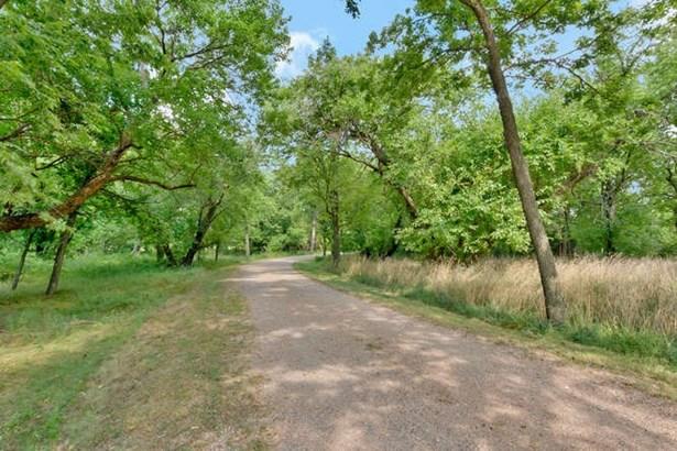 Undeveloped Acreage - Hesston, KS (photo 5)