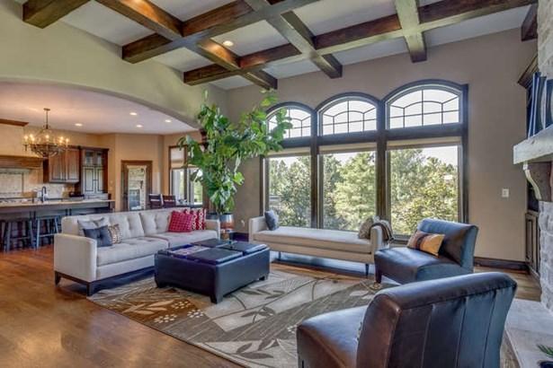 Ranch, Patio/Garden Home - Andover, KS (photo 3)