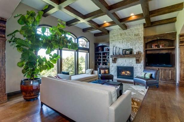 Ranch, Patio/Garden Home - Andover, KS (photo 4)