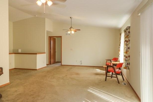 Single Family OnSite Blt, Ranch - Mulvane, KS (photo 3)