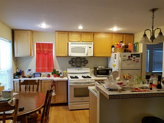 Single Family OnSite Blt, Other/See Remarks - Winfield, KS (photo 3)