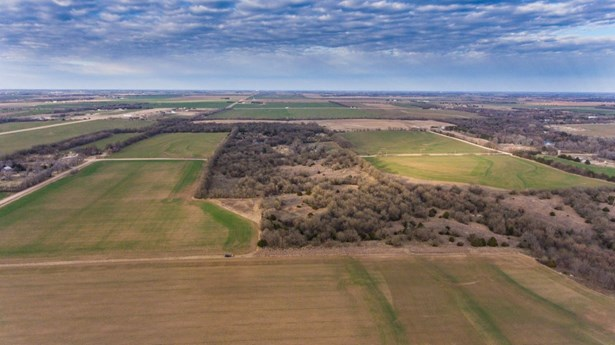 Undeveloped Acreage - Goddard, KS (photo 2)