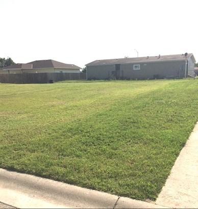 Vacant Lot - Wichita, KS (photo 2)