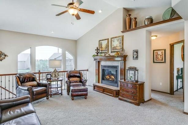 Single Family OnSite Blt, Ranch - Derby, KS (photo 4)