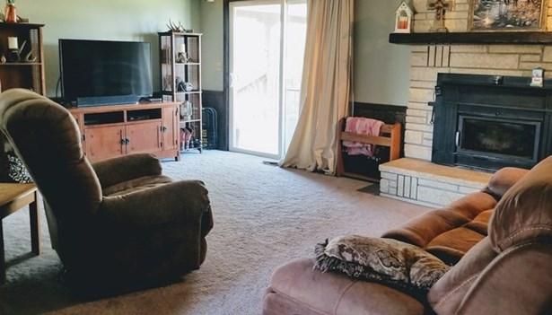 Single Family OnSite Blt, Ranch - Douglass, KS (photo 3)