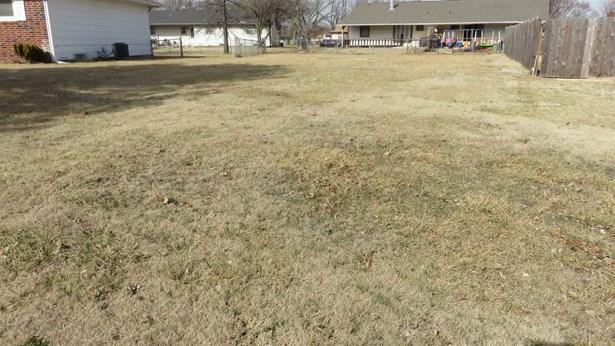 Twin/Duplex, Side By Side - Wichita, KS (photo 2)