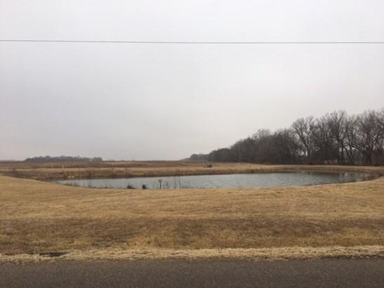 Vacant Lot - Whitewater, KS (photo 2)