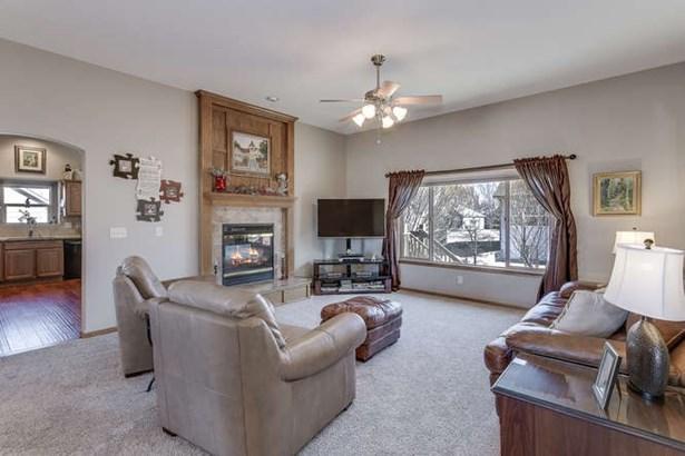 Single Family OnSite Blt, Ranch - Derby, KS (photo 5)