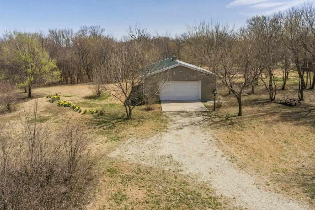 Farm - Rose Hill, KS (photo 4)