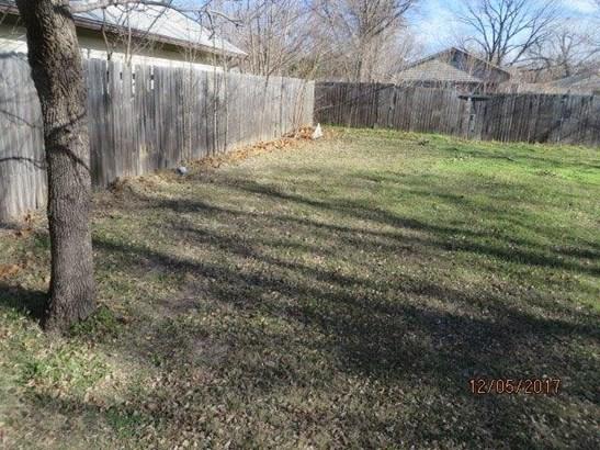 Single Family OnSite Blt, Bungalow - Wichita, KS (photo 4)
