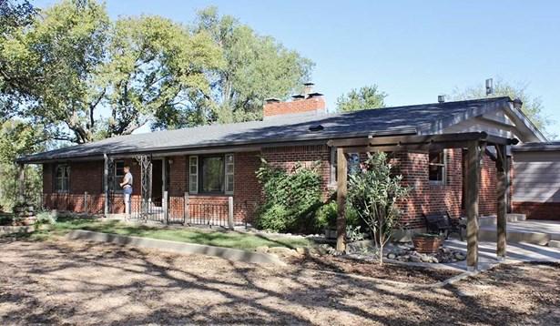 Single Family OnSite Blt, Ranch - Rose Hill, KS (photo 4)