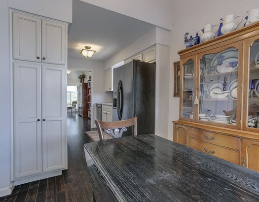 Comm Hsing/Condo/TH/Co-Op, Traditional - Wichita, KS (photo 5)