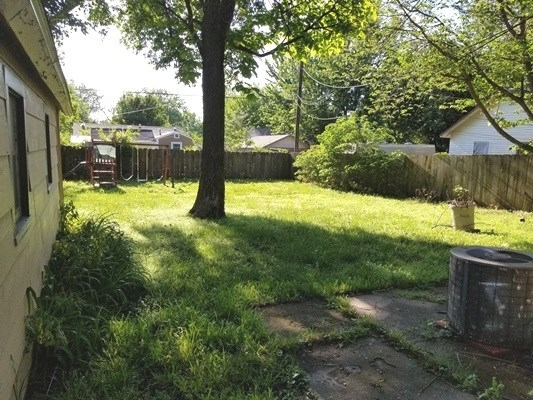 Single Family OnSite Blt, Other/See Remarks - Derby, KS (photo 2)