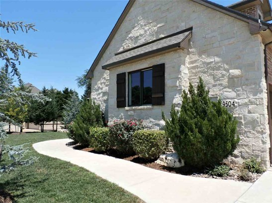 Single Family OnSite Blt, Ranch - Maize, KS (photo 5)