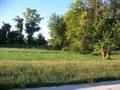 Undeveloped Acreage - Newton, KS (photo 1)