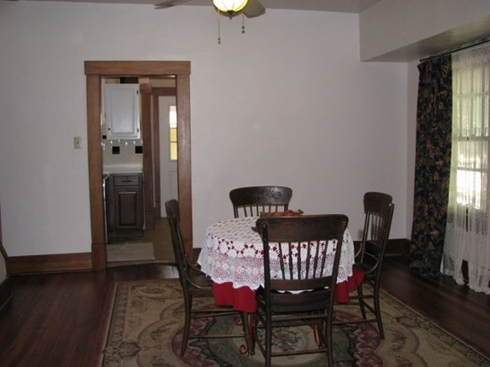 Single Family OnSite Blt, Other/See Remarks - Winfield, KS (photo 5)