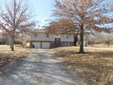 Single Family OnSite Blt, Other/See Remarks - Overbrook, KS (photo 1)