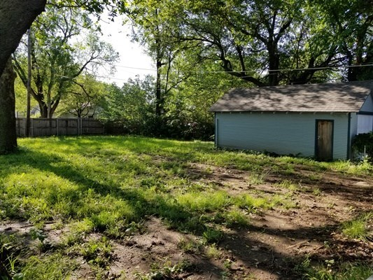 Single Family OnSite Blt, Ranch - Derby, KS (photo 2)