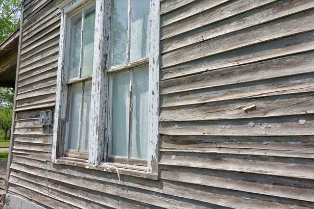 Single Family OnSite Blt, Other/See Remarks - Peabody, KS (photo 3)