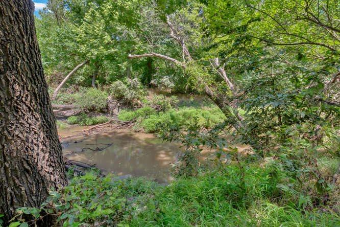 Undeveloped Acreage - Hesston, KS (photo 3)
