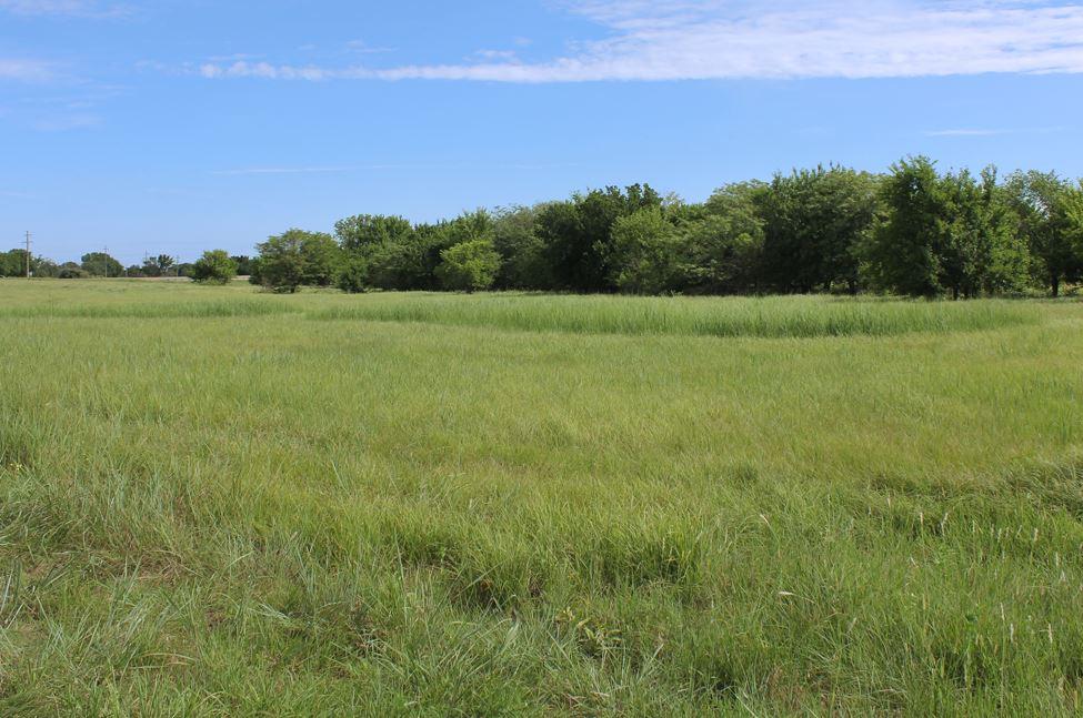 Farm - Andover, KS (photo 4)