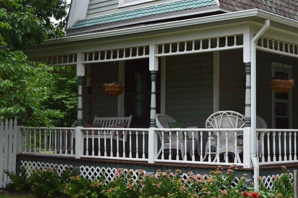 Single Family OnSite Blt, Traditional - Clearwater, KS (photo 2)