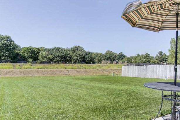 Single Family OnSite Blt, Ranch - Valley Center, KS (photo 3)
