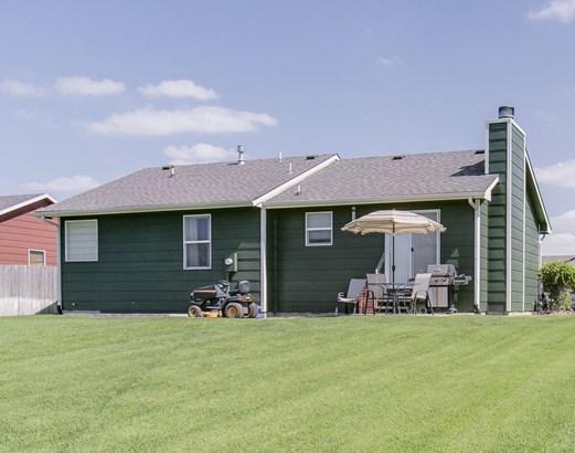 Single Family OnSite Blt, Ranch - Valley Center, KS (photo 4)