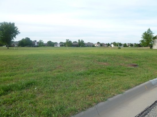 Vacant Lot - Winfield, KS (photo 1)